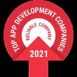 top-app-development-companies